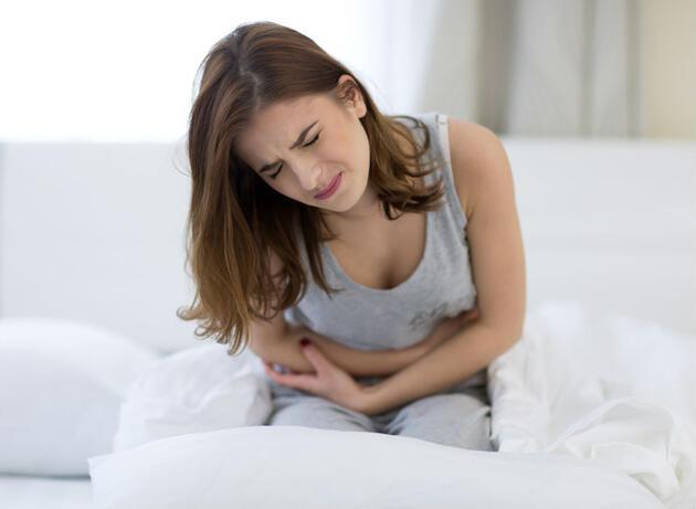 Bağırsak sağlığı için 8 öneri!