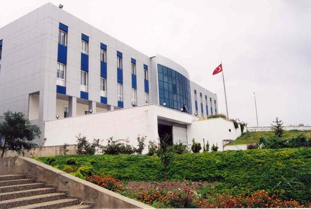 Türkiye'nin ''En Girişimci ve Yenilikçi'' üniversitesi belli oldu. İşte liste!