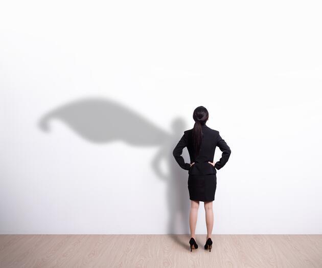 Dünyanın en güçlü iş kadınları belirlendi