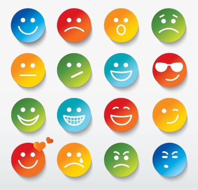 Şartlar ne olursa olsun herkesi daha mutlu eden tek şey