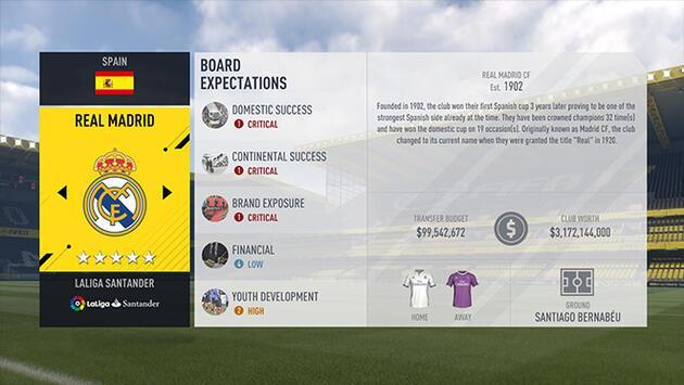FIFA 17 oynamak için 10 neden