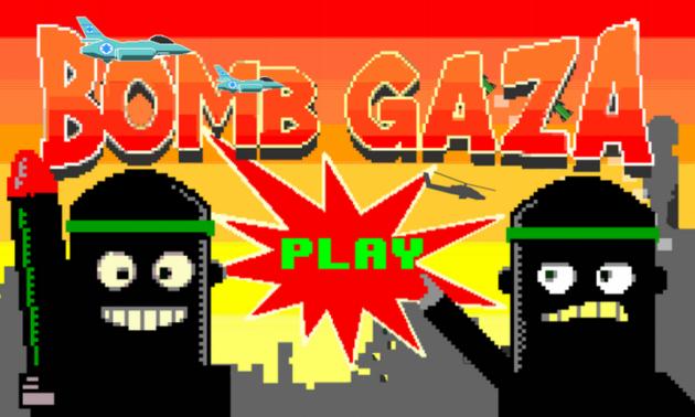 Popüler dijital oyunlarda İslamofobi