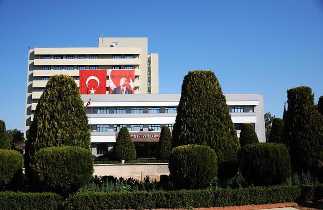 Dünyanın en iyileri arasında 20 Türk üniversite var!