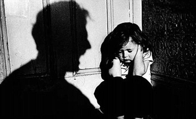 Çocuk haklarıyla ilgili bilmeniz gereken en temel bilgiler