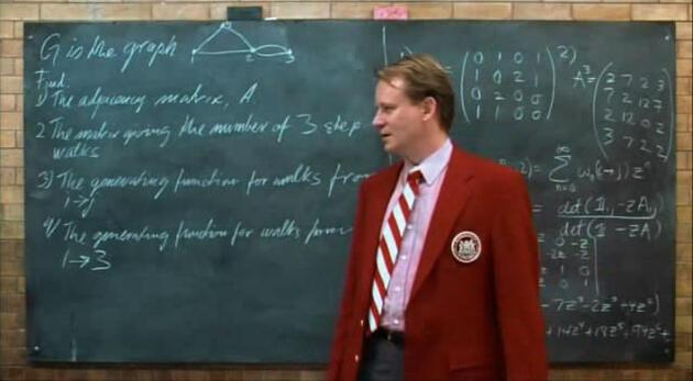 Mükemmel öğretmenlerin başrolde olduğu 11 film