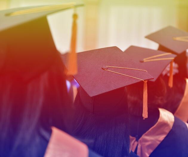 En çok mezun veren devlet üniversiteleri hangileri? İşte ilk 10 üniversite!
