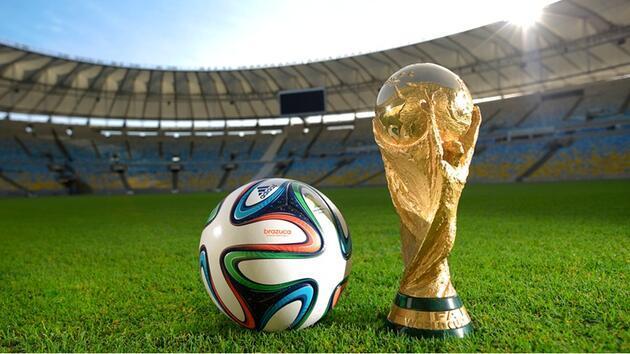 FIFA'nın oylayacağı 5 yeni Dünya Kupası formatı