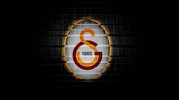 Eski Beşiktaşlı Galatasaray'a önerildi