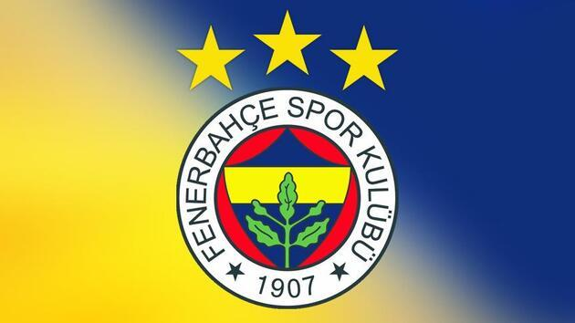 Deloitte raporu açıklandı: Fenerbahçe ve Galatasaray en zenginler listesinde