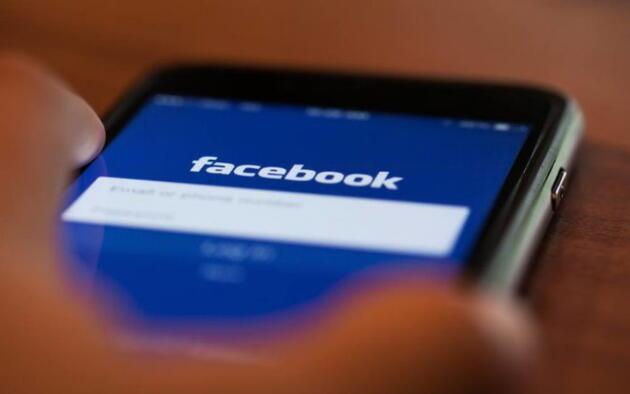 Facebook'a yeni özellik! Bugünden itibaren başlıyor