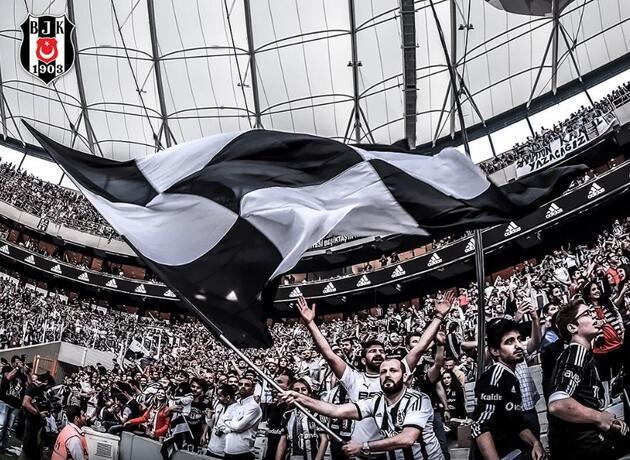 Beşiktaş ve Fenerbahçe'nin lakabının anlamı