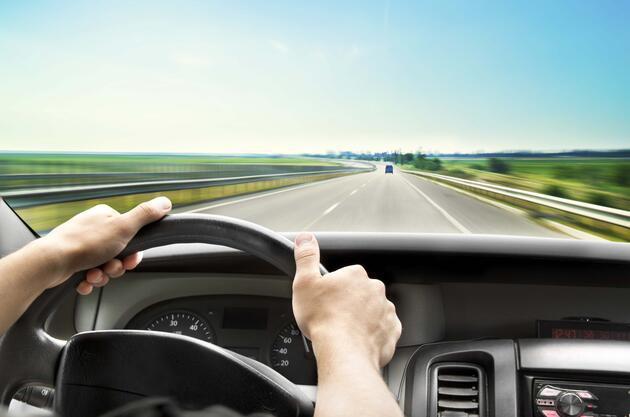 Yakıt tasarrufu için uygulayabileceğiniz sürüş teknikleri