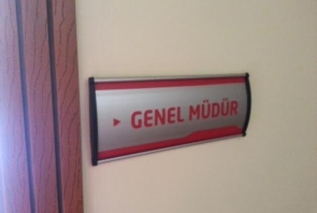 Türkiye'de itibarı en düşük 20 meslek açıklandı