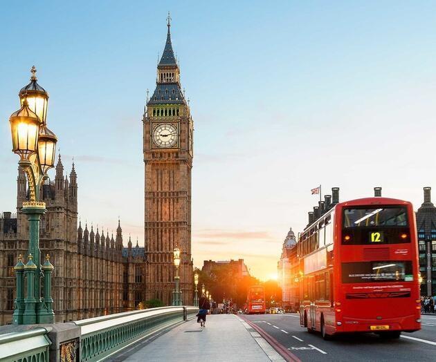 İngiltere'ye okumaya gittiğinde hayatında neler değişir?