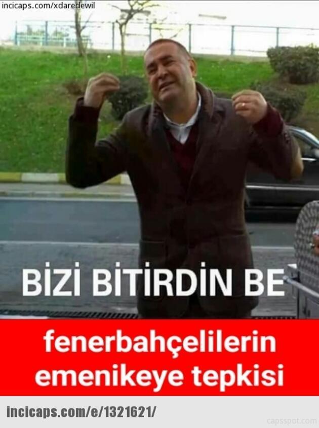 8 capsle Fenerbahçe ve Beşiktaş'ın Avrupa maçları