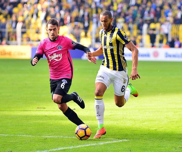 Ahmet Çakar'dan Fenerbahçe ve Galatasaray'a gönderme