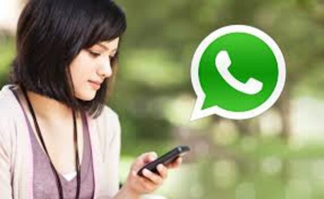 WhatsApp güncellemesi neleri değiştirdi? Kişiler nasıl bulunur?