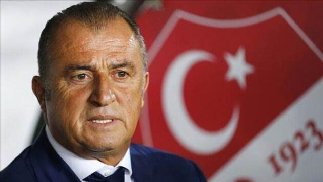 Fenerbahçe'nin performansı Fatih Terim'i düşündürüyor