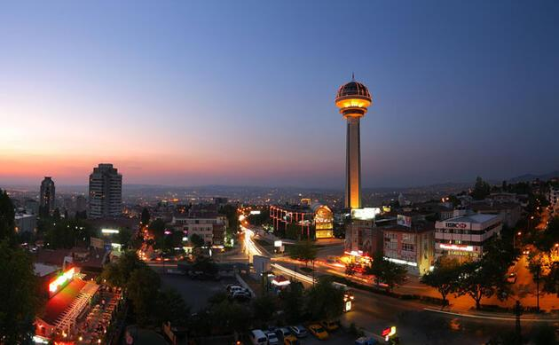 İstanbul'da en çok nereli yaşıyor?