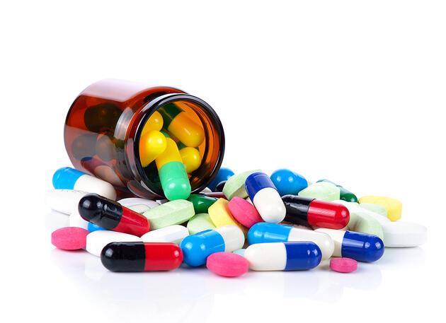 Türkiye'nin ruh sağlığı bozuldu: 10 kişiden 1'i ilaç kullanıyor