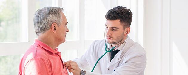 Kanser riskini azaltan 7 kural