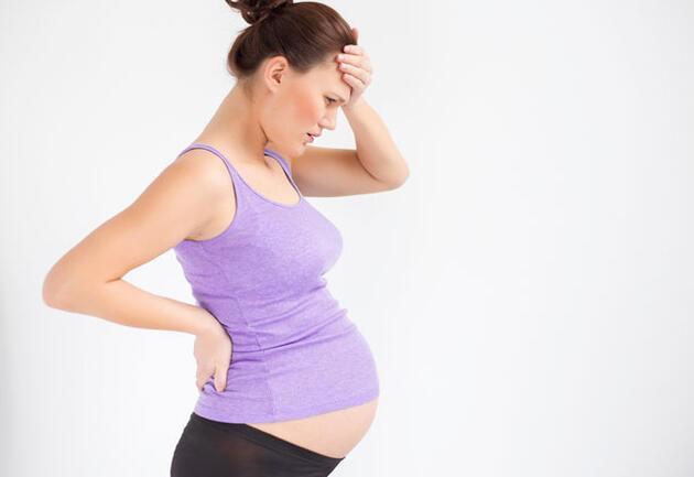 İşte hafta hafta hamilelik döneminde yaşananlar