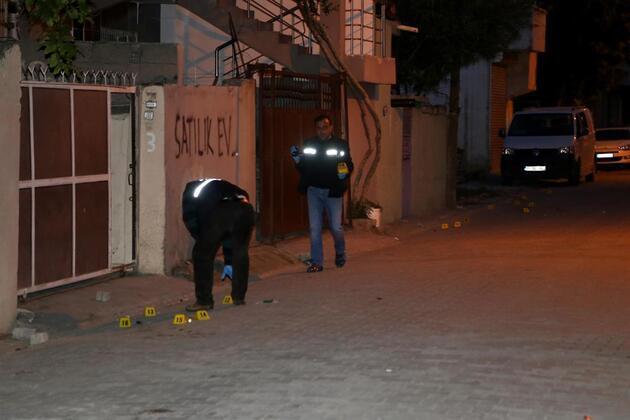 Silahlı kavgada 1 çocuk öldü, 4 kişi yaralandı