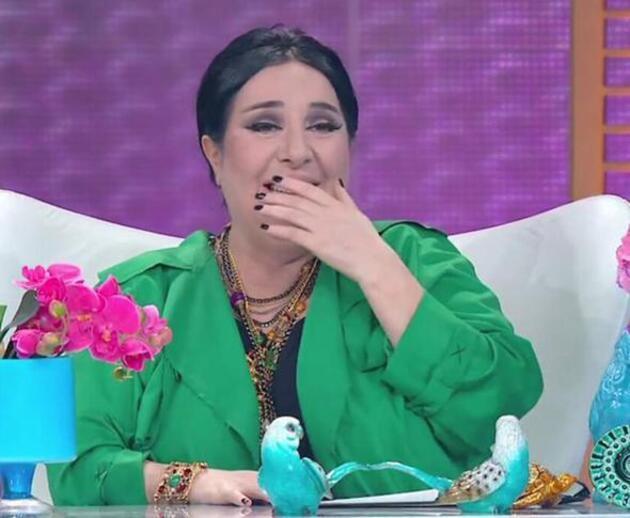 Nur Yerlitaş'tan Seda Sayan itirafı! 'Arkasını dönse rezil olacaktık!'