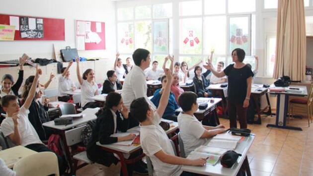 PISA raporu açıklandı: Mutsuzlukta ilk sıradayız!