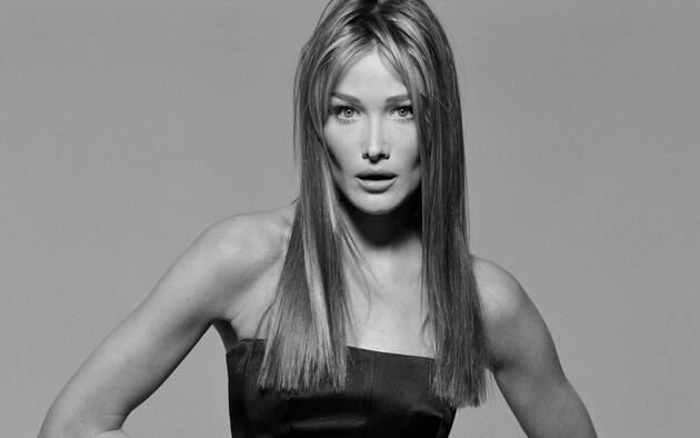 40 yaş üzeri en güzel ünlüler
