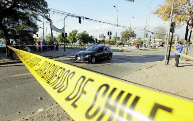Arturo Vidal'e kötü haber: Kayınbiraderi öldürüldü