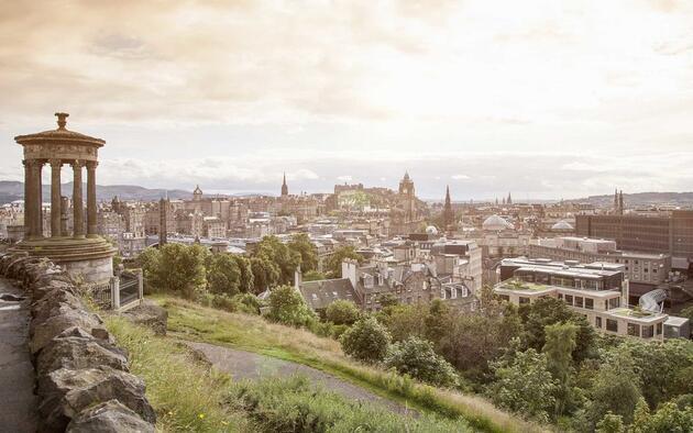 Avrupa'yı ucuza gezmek: Nereye, ne zaman gitmeli?