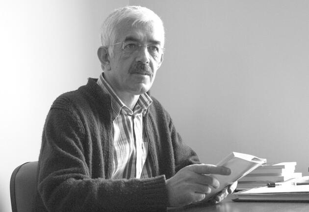 İşte Türkiye'nin en çok kazanan yazarları