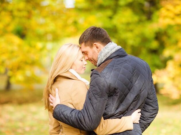 İşte araştırma sonuçlarına göre ideal evlilik yaşı