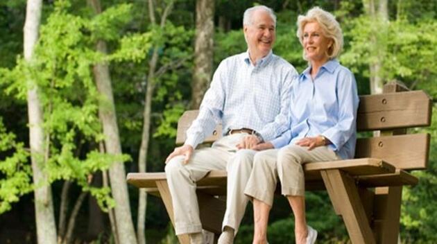Emeklilikte eksik prime yeni formül