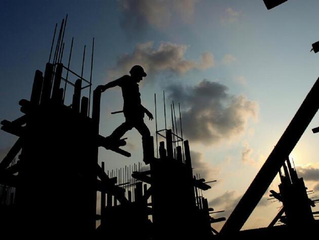 İşveren sendikası TİSK'ten 'kıdem tazminatı' çıkışı: 'Uzlaşma olmazsa değişmesin'