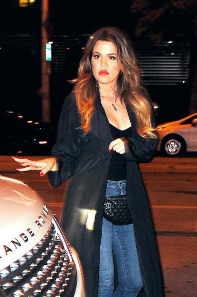 Efsane geri döndü: Bel çantası modası