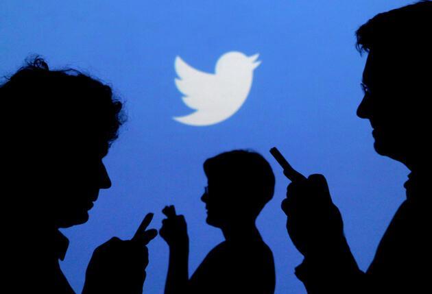O linke sakın ama sakın tıklamayın... Twitter'da büyük tuzak