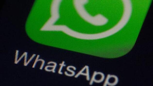 Erotik whatsapp Whatsapp Gifs