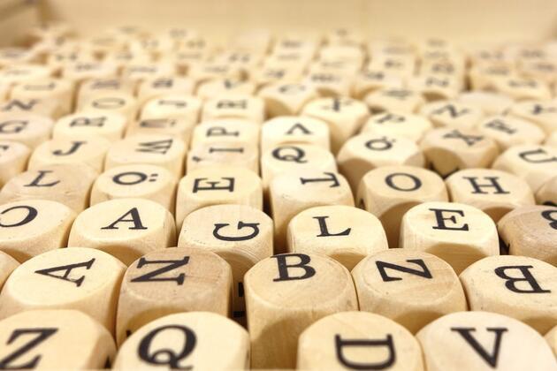 'Hadi' kelimesini ne sıklıkta kullanırsınız?