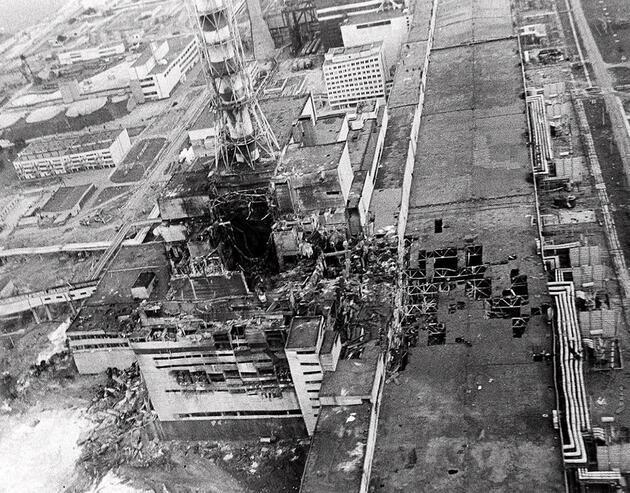 Çernobil faciası neydi, Türkiye'yi nasıl etkilemişti?