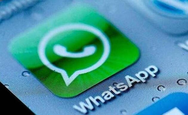 WhatsApp'ın önemli özelliği bugün ortaya çıktı