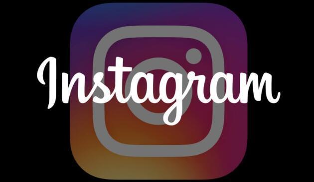 Instagram yorum kapatma: Paylaşımlara yorum engeli nasıl getirilir?