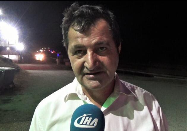 Polis aracı maketleri işe yaradı: Bursa'da 7 yere yerleştirildi
