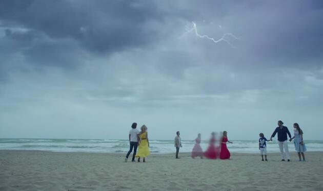 Kalbimdeki Deniz yeni sezonuyla yeniden ekranlarda