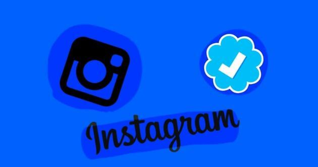 2017 Instagram hesap onaylatma nasıl yapılır? Instagram'da mavi tik nasıl alınır?
