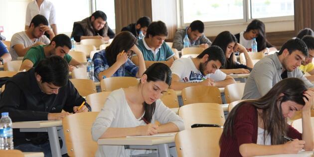 YKS ile YGS-LYS: Yeni sınav sistemi ile eski sınav sistemi arasındaki fark?