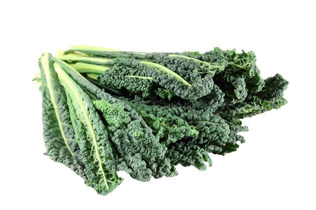 En iyi 10 doğal C vitamini deposu