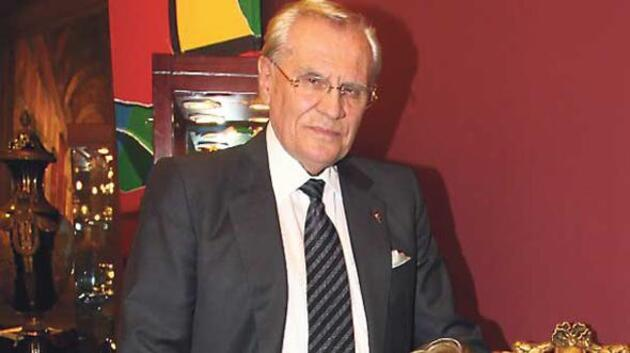 Türkiye'nin en zengin kişi ve kurumları açıklandı