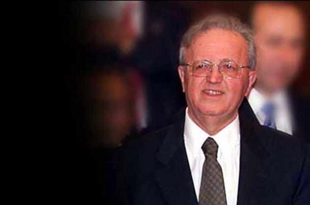 Eski Enerji Bakanı Taner Yıldız açıkladı: Kemal Uzan tehdit etti